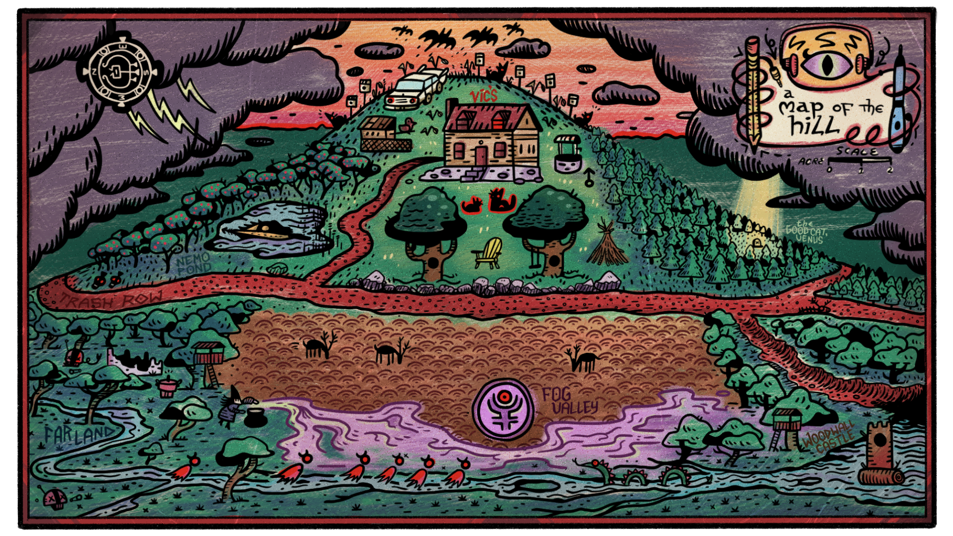 Map Project Framed version.png
