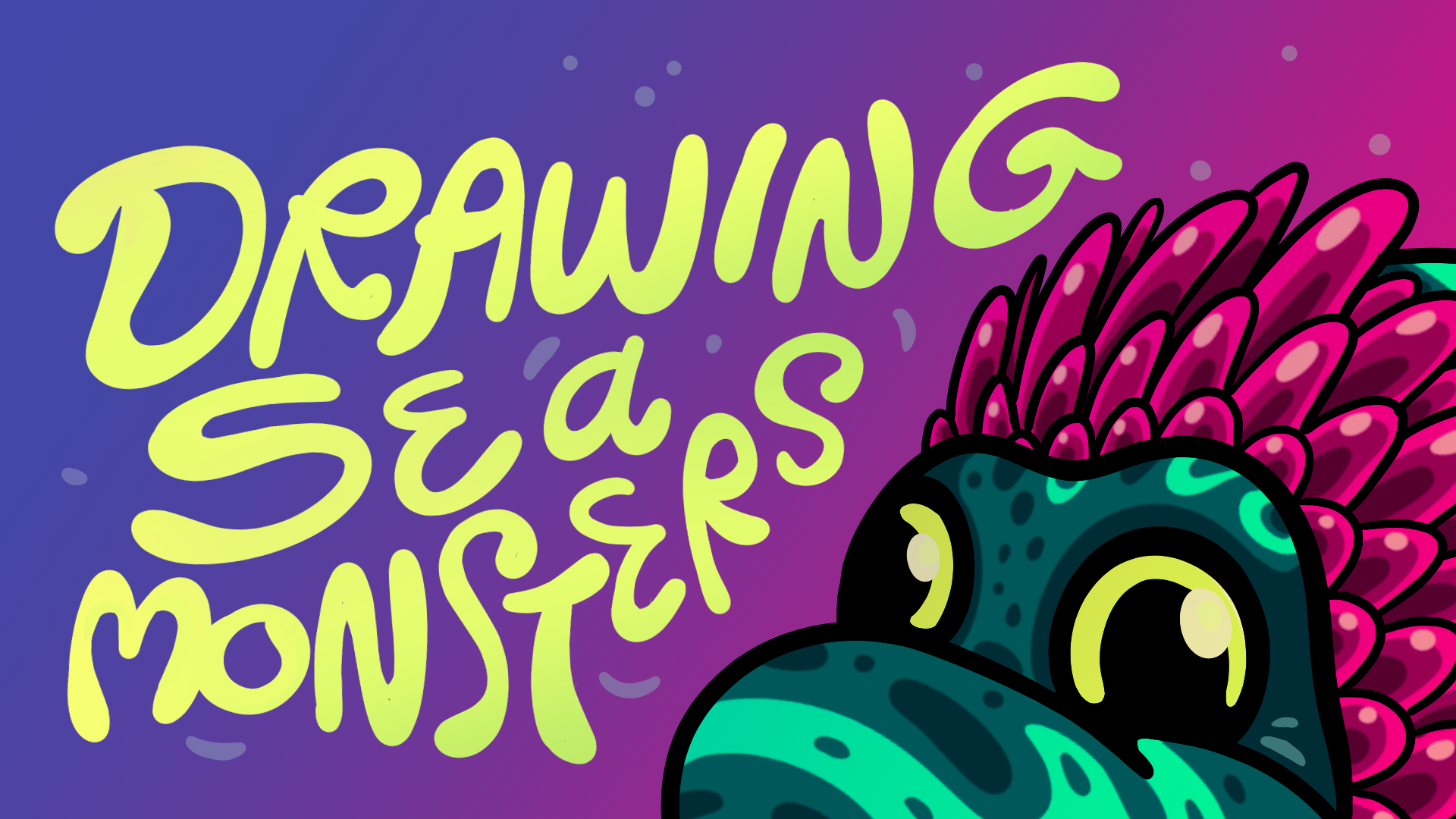 Creative Illustration Title Card.png
