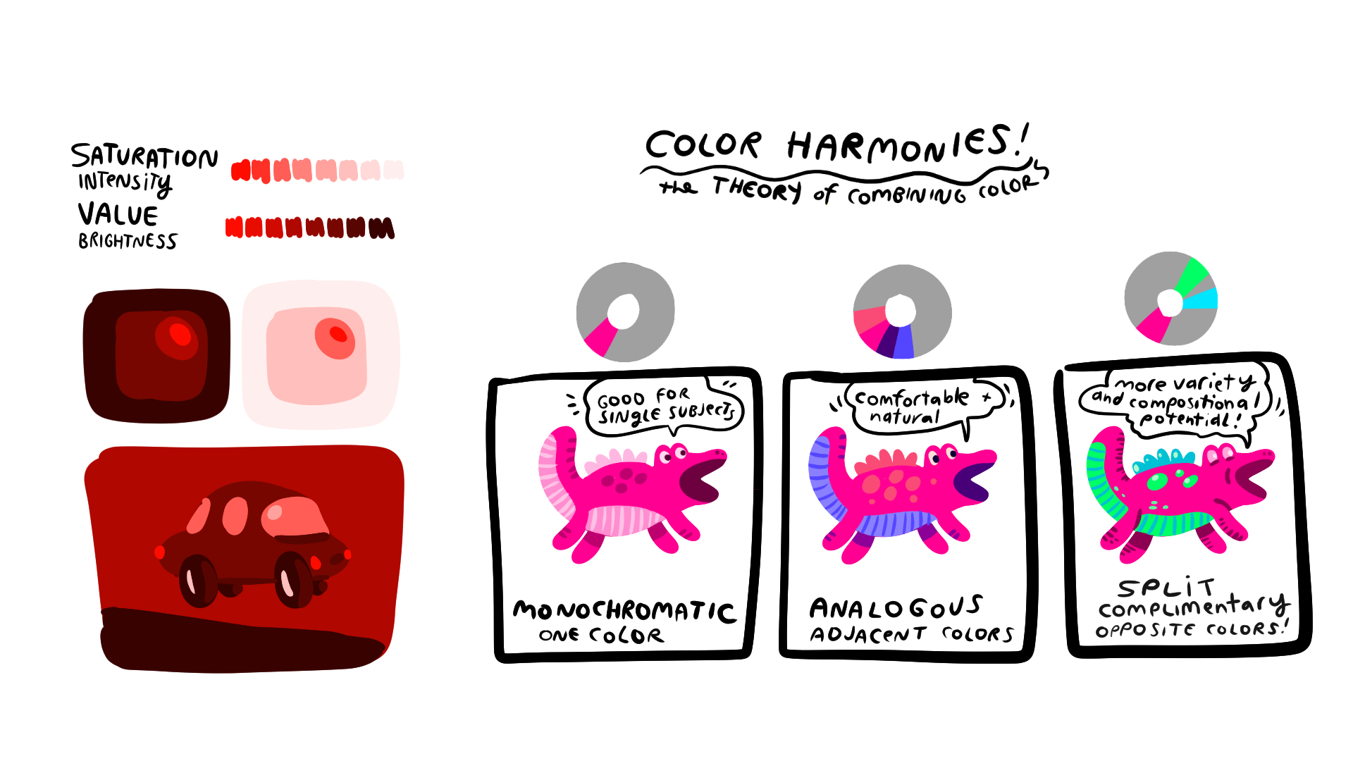 Color Theory Notes.jpg