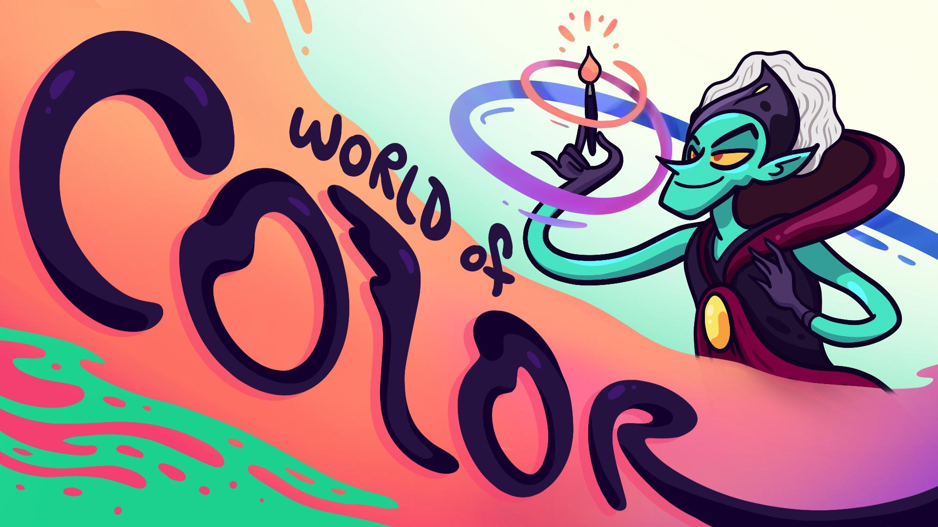 World of Color - Title Card flattened v2.png
