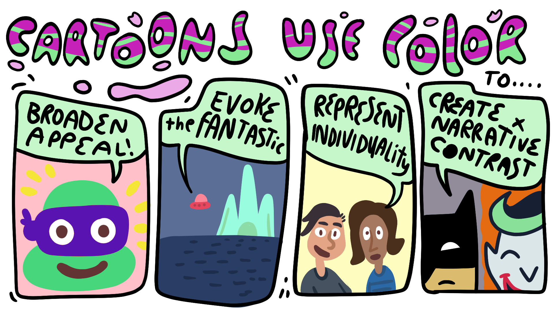 07 - Ways Cartoons Use COlor.png