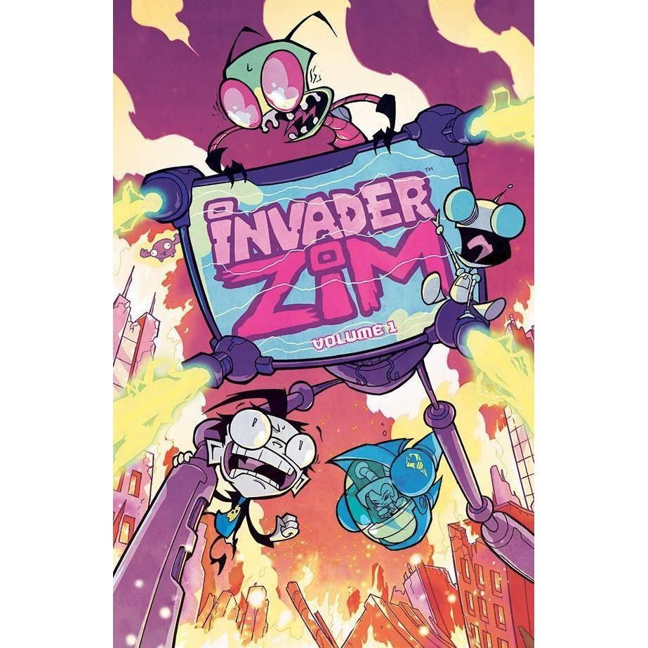 invader-zim-tp-vol-01_923x923.jpg