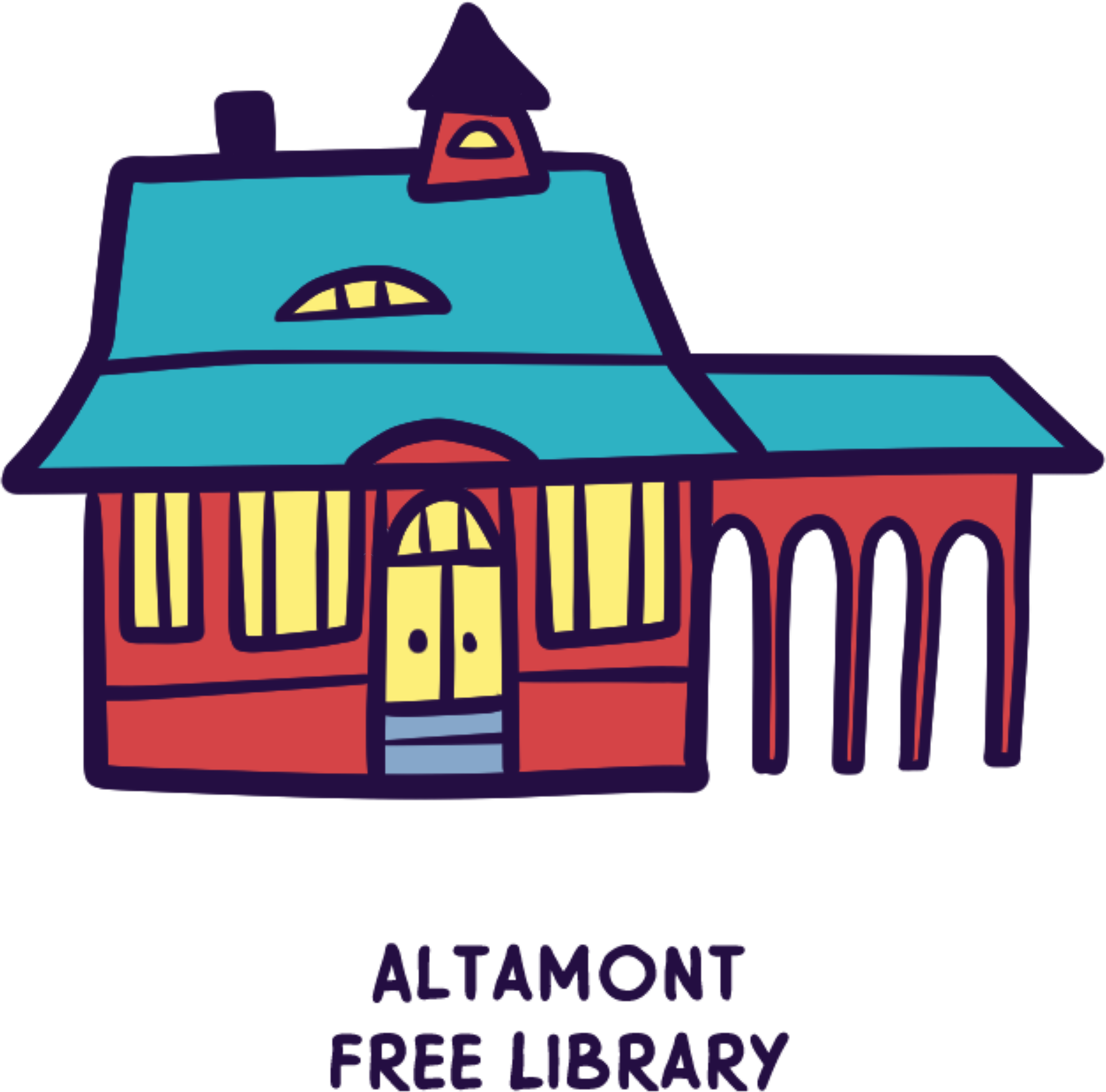 library-icons-_0007_Altamont.png