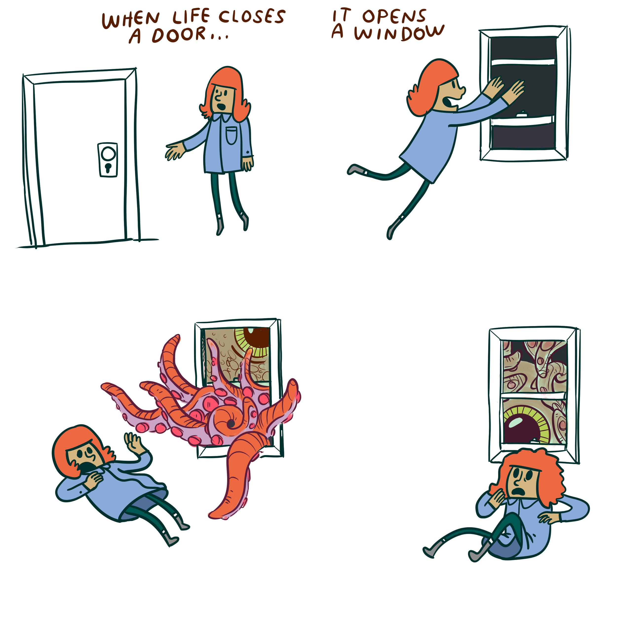 opens a window.jpg
