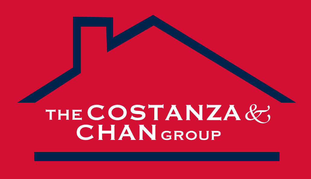 Costanza and Chan - Logo 3.jpg