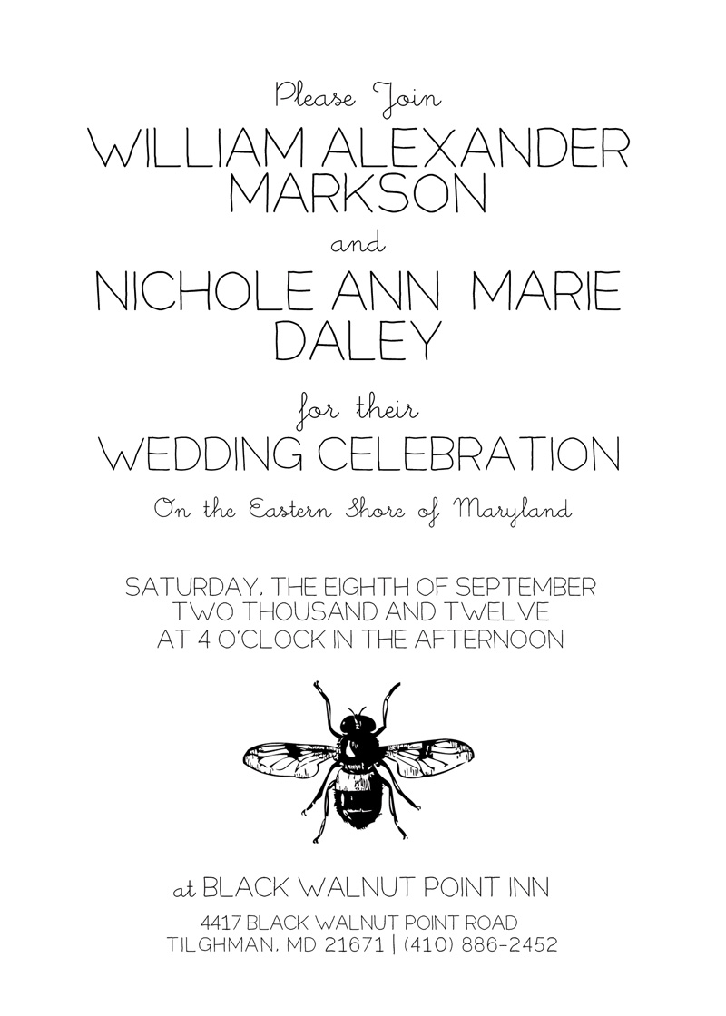 Nichole-Daly---Wedding-Invite---May-31st---Final.jpg