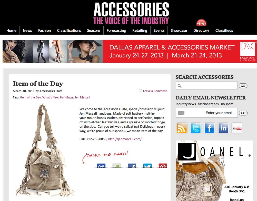 accessories lama.jpg