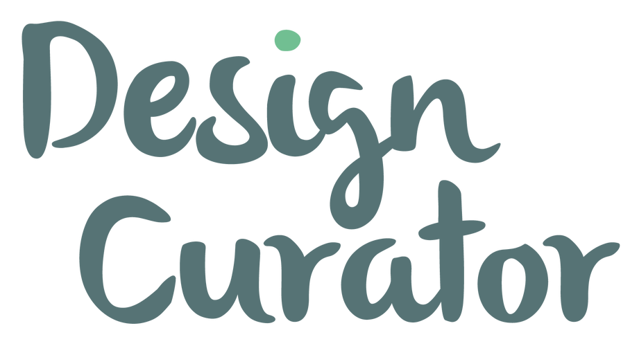 designcuratorlogo-032.png