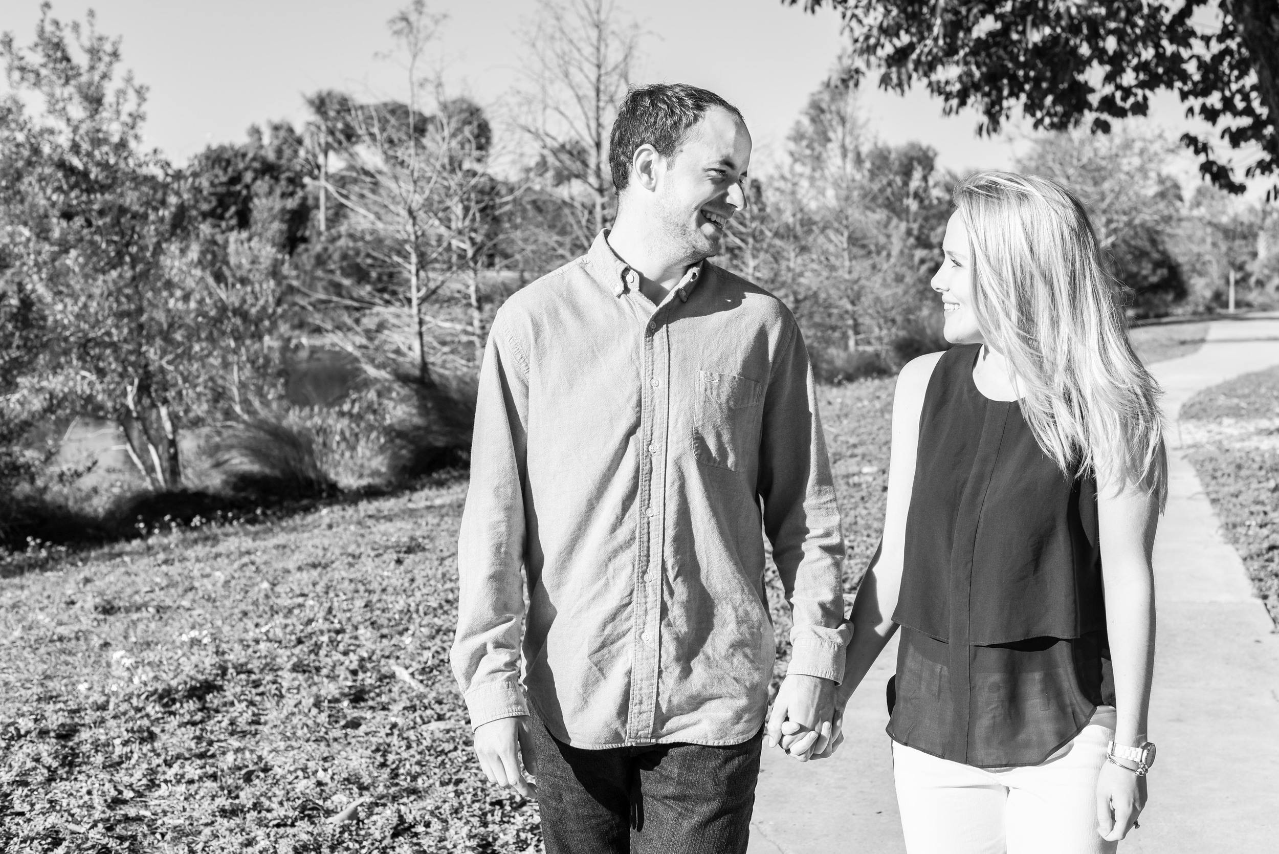 Mike_and_Allie_CCaseyPhotography_6.jpg