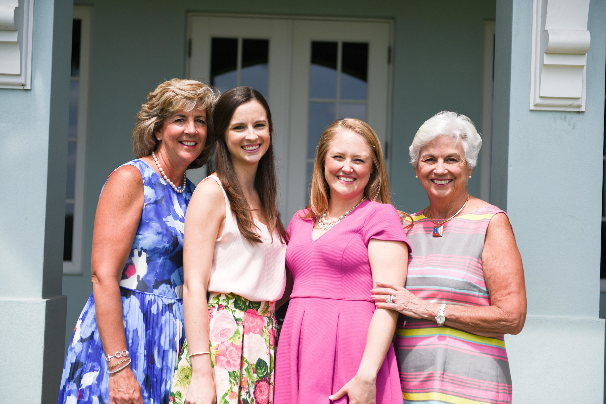 Bridal_Shower_CCaseyPhotography_9.jpg