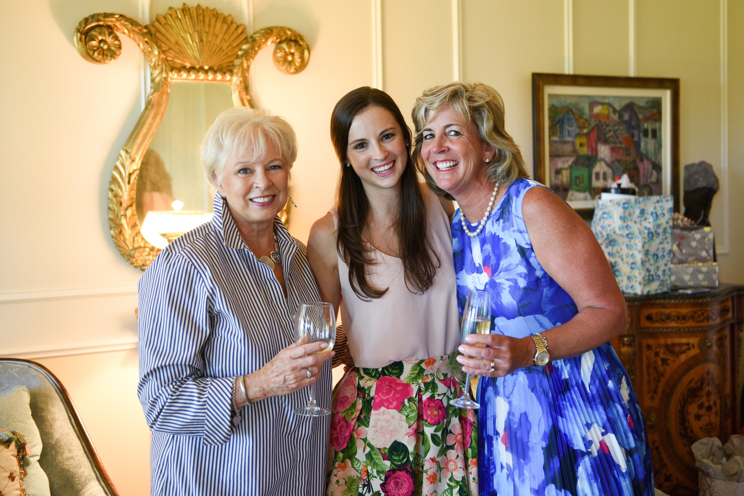 Bridal_Shower_CCaseyPhotography_38.jpg