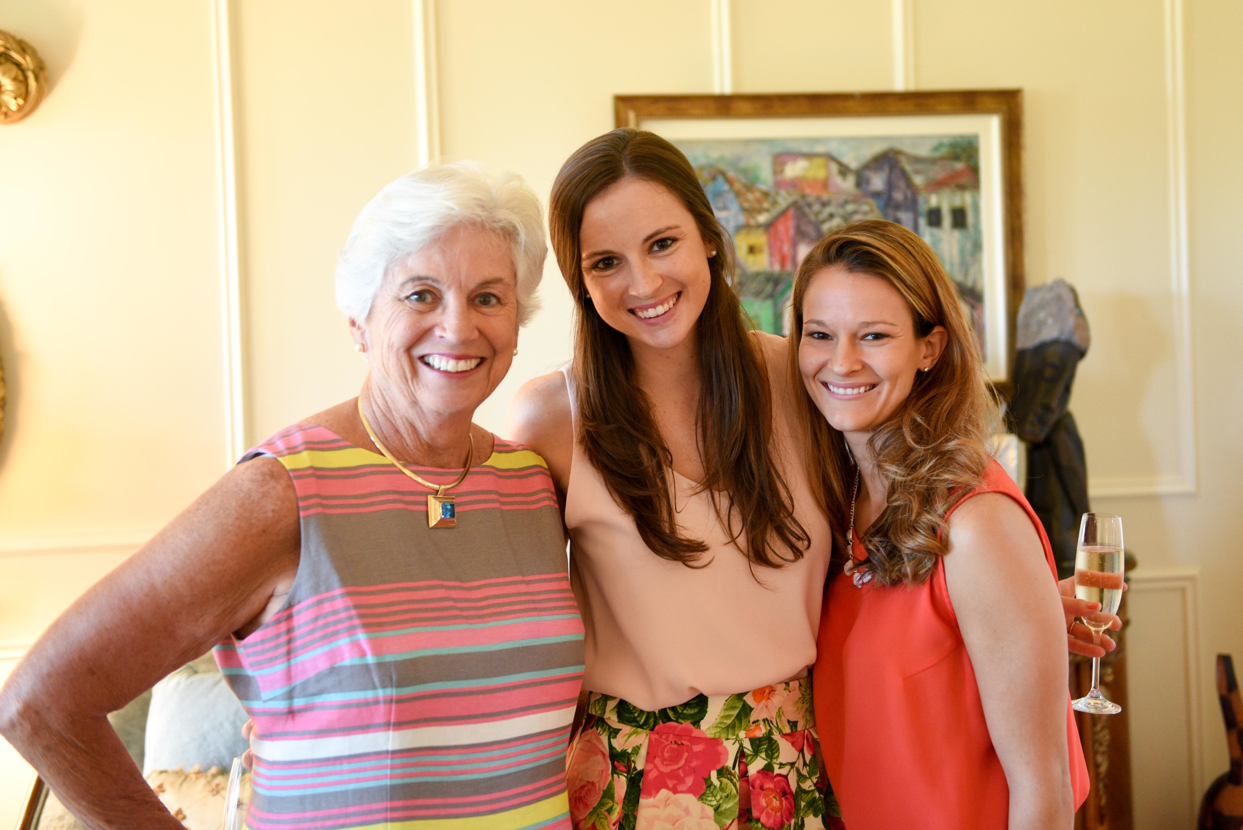 Bridal_Shower_CCaseyPhotography_44.jpg