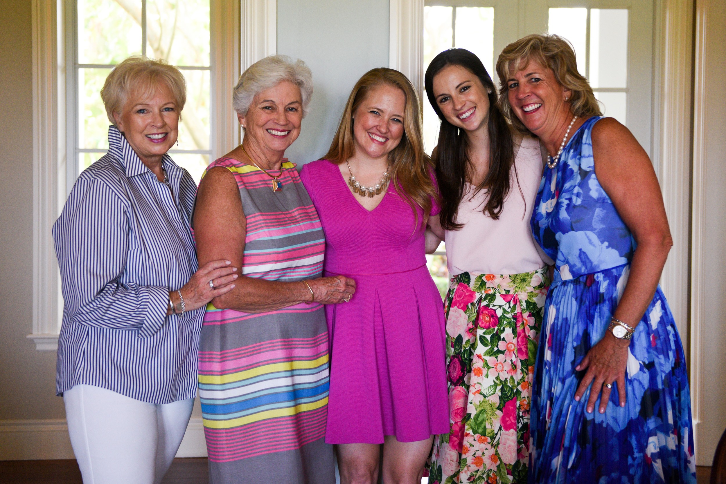 Bridal_Shower_CCaseyPhotography_45.jpg