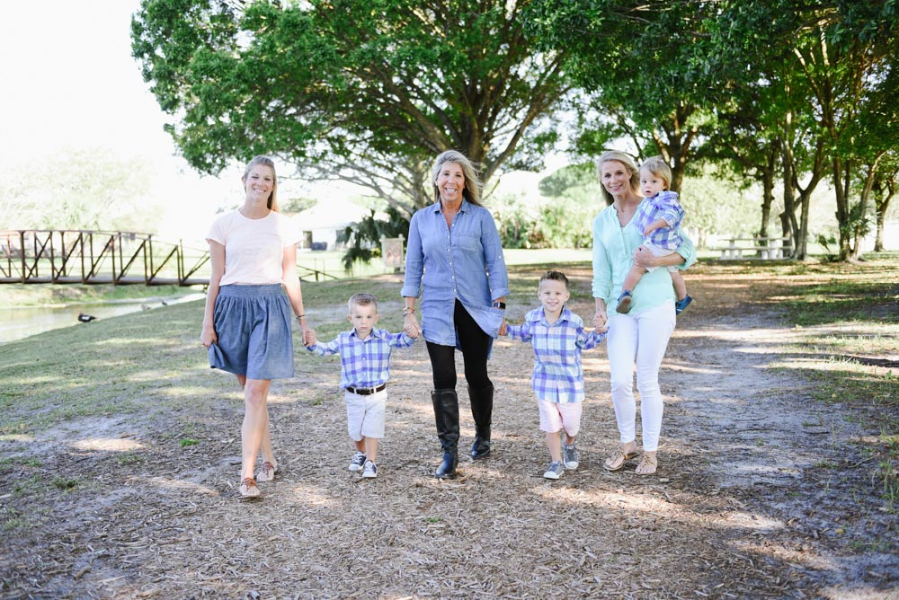 2017_03_15_Plummer_Family_CMagee_Photography_2.jpg