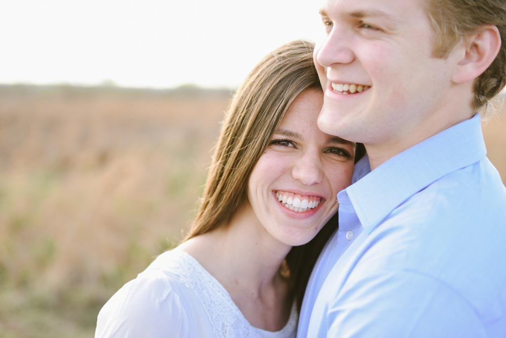 2017_02_18_Haley_Mac_Engagement_CMagee_Photography_1.jpg