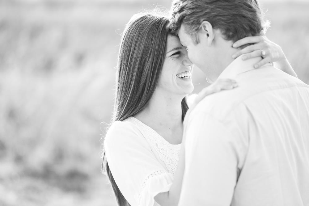 2017_02_18_Haley_Mac_Engagement_CMagee_Photography_2.jpg