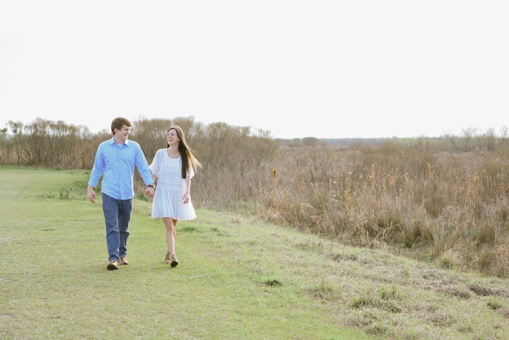 2017_02_18_Haley_Mac_Engagement_CMagee_Photography_3.jpg