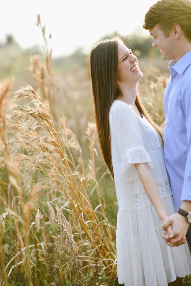 2017_02_18_Haley_Mac_Engagement_CMagee_Photography_11.jpg