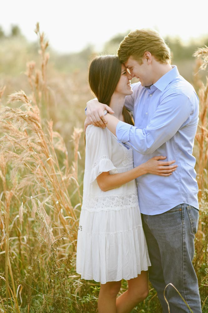 2017_02_18_Haley_Mac_Engagement_CMagee_Photography_12.jpg