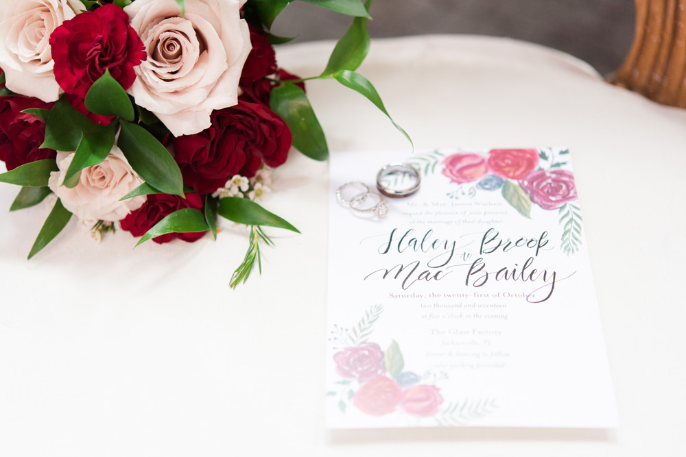 2017_10_17_Bailey_Wedding_CMageePhotography_4.jpg