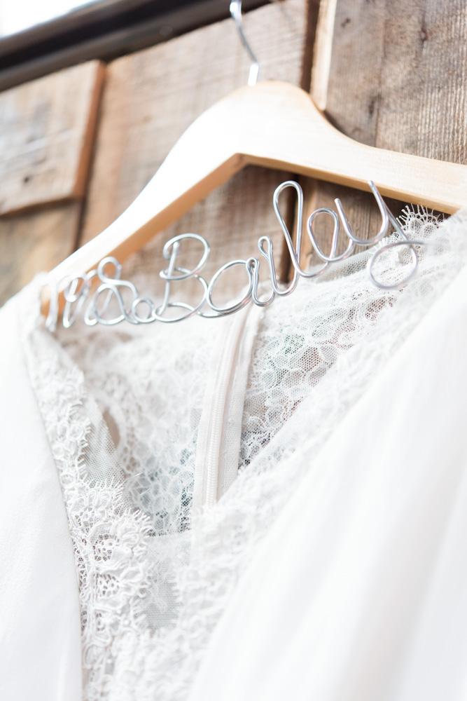 2017_10_17_Bailey_Wedding_CMageePhotography_3.jpg