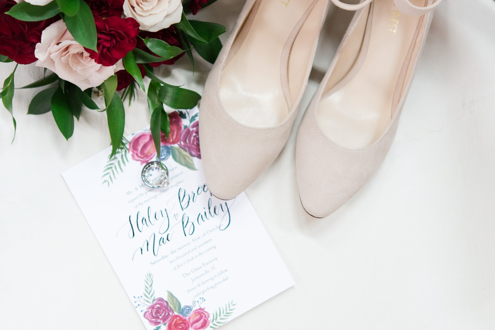 2017_10_17_Bailey_Wedding_CMageePhotography_5.jpg