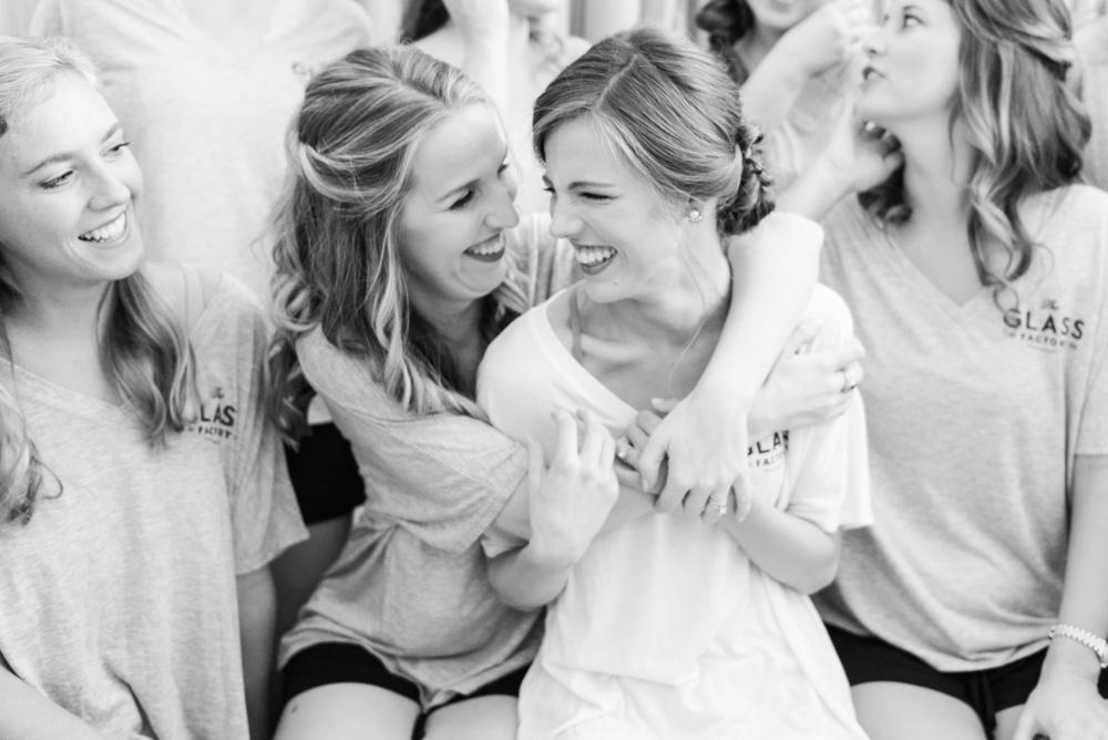 2017_10_17_Bailey_Wedding_CMageePhotography_15.jpg