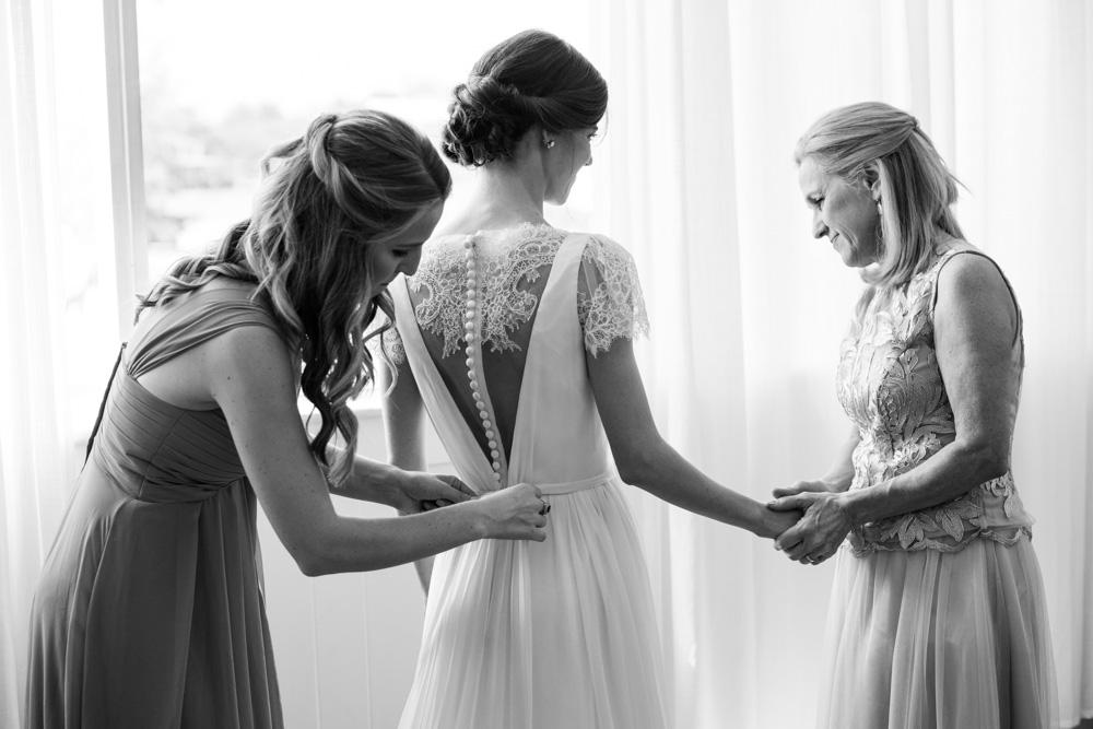 2017_10_17_Bailey_Wedding_CMageePhotography_22.jpg