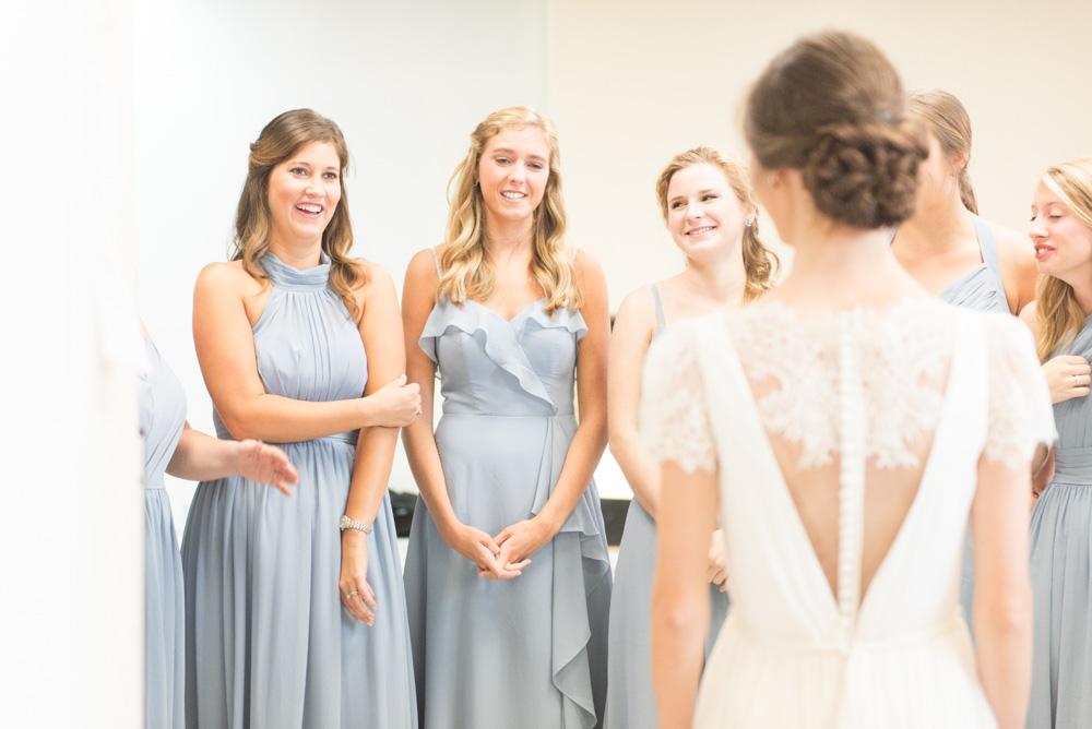 2017_10_17_Bailey_Wedding_CMageePhotography_25.jpg