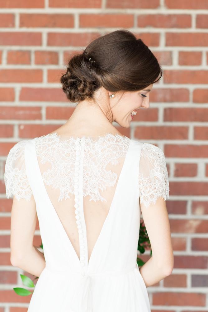 2017_10_17_Bailey_Wedding_CMageePhotography_28.jpg