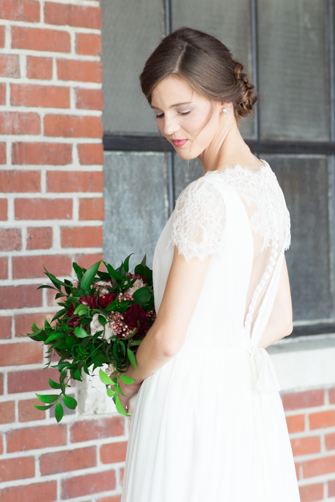 2017_10_17_Bailey_Wedding_CMageePhotography_29.jpg