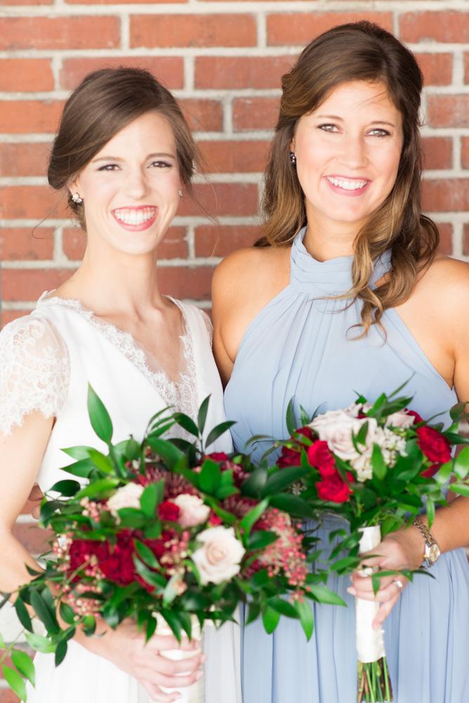2017_10_17_Bailey_Wedding_CMageePhotography_30.jpg