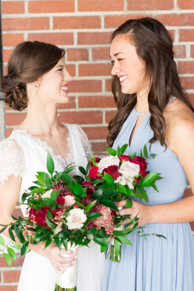 2017_10_17_Bailey_Wedding_CMageePhotography_32.jpg