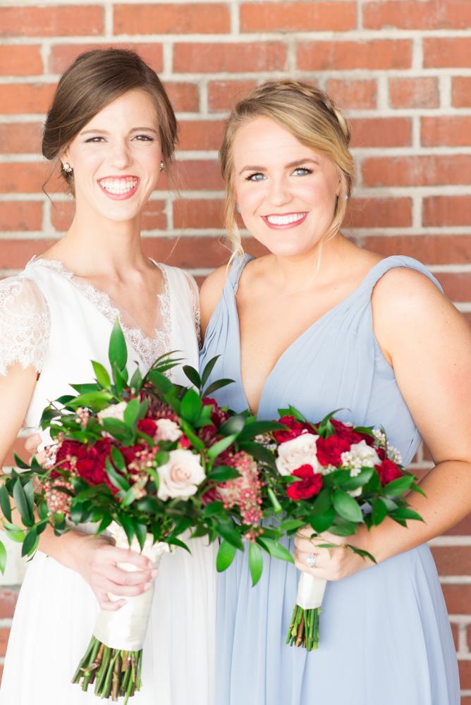 2017_10_17_Bailey_Wedding_CMageePhotography_33.jpg