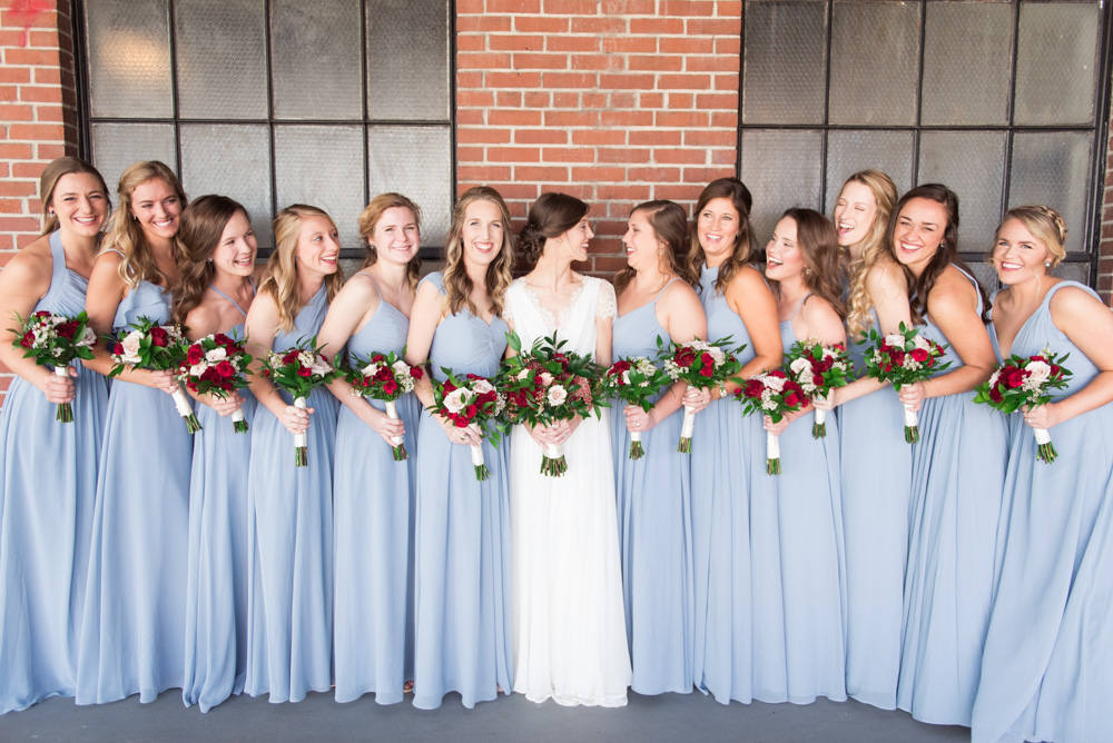 2017_10_17_Bailey_Wedding_CMageePhotography_44.jpg