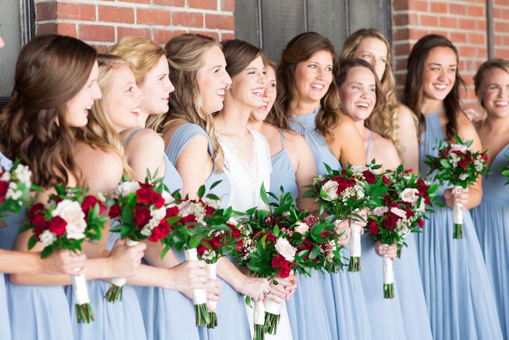 2017_10_17_Bailey_Wedding_CMageePhotography_45.jpg