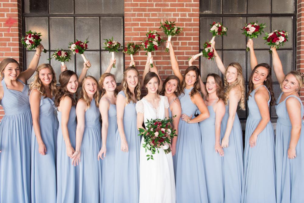 2017_10_17_Bailey_Wedding_CMageePhotography_46.jpg
