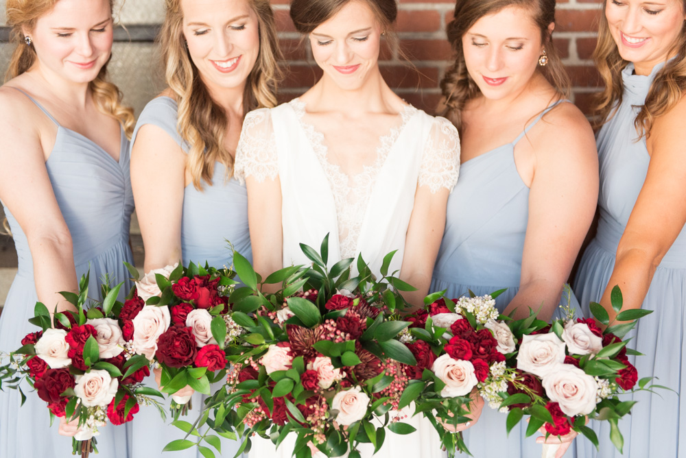 2017_10_17_Bailey_Wedding_CMageePhotography_48.jpg