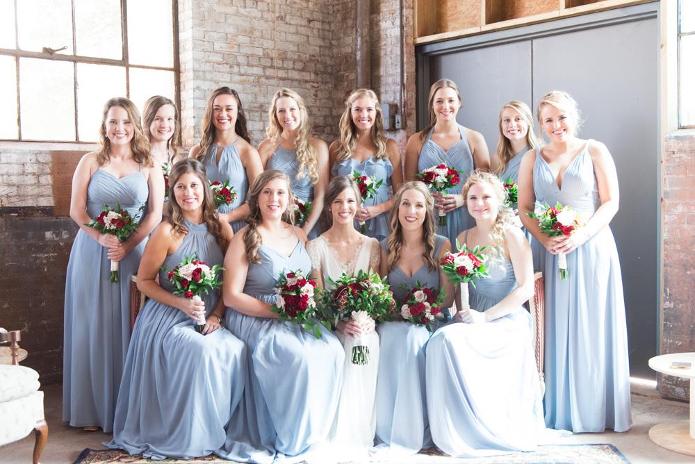 2017_10_17_Bailey_Wedding_CMageePhotography_49.jpg