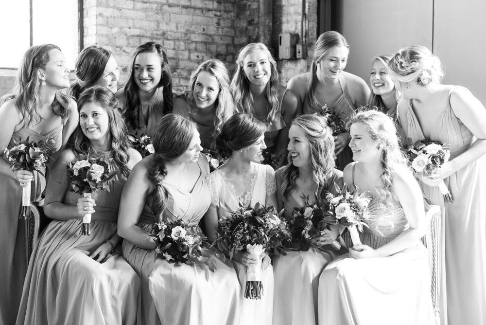 2017_10_17_Bailey_Wedding_CMageePhotography_50.jpg