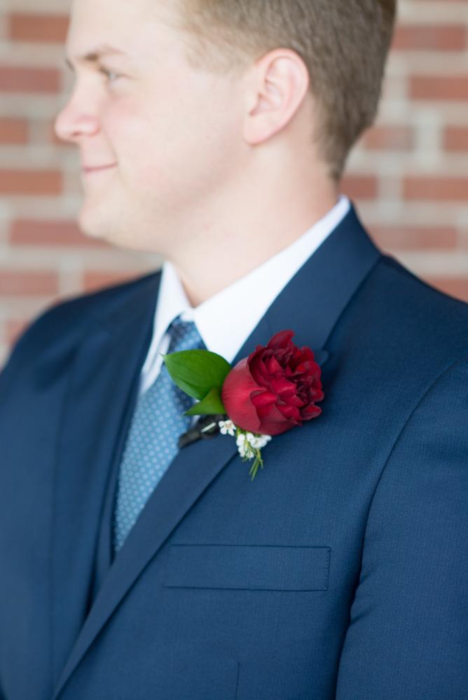 2017_10_17_Bailey_Wedding_CMageePhotography_52.jpg