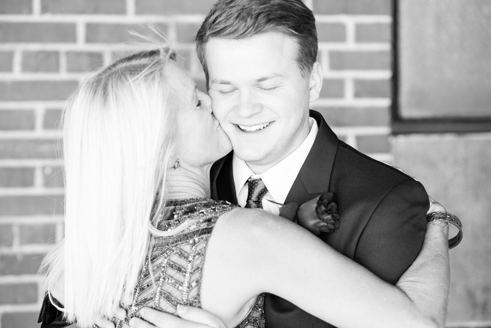 2017_10_17_Bailey_Wedding_CMageePhotography_53.jpg