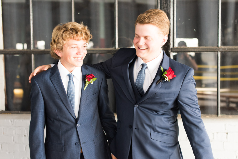 2017_10_17_Bailey_Wedding_CMageePhotography_69.jpg