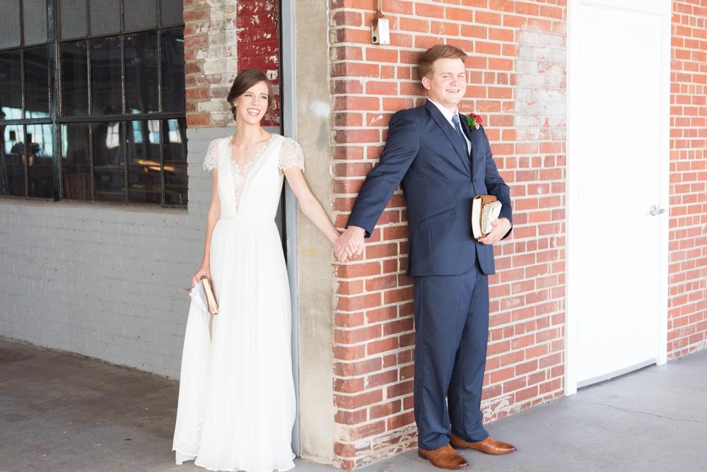 2017_10_17_Bailey_Wedding_CMageePhotography_55.jpg
