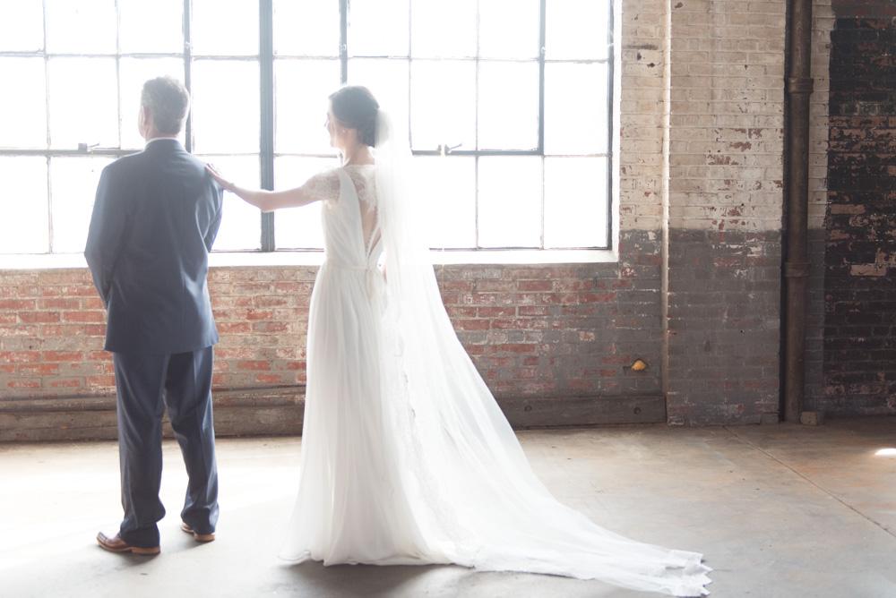 2017_10_17_Bailey_Wedding_CMageePhotography_58.jpg