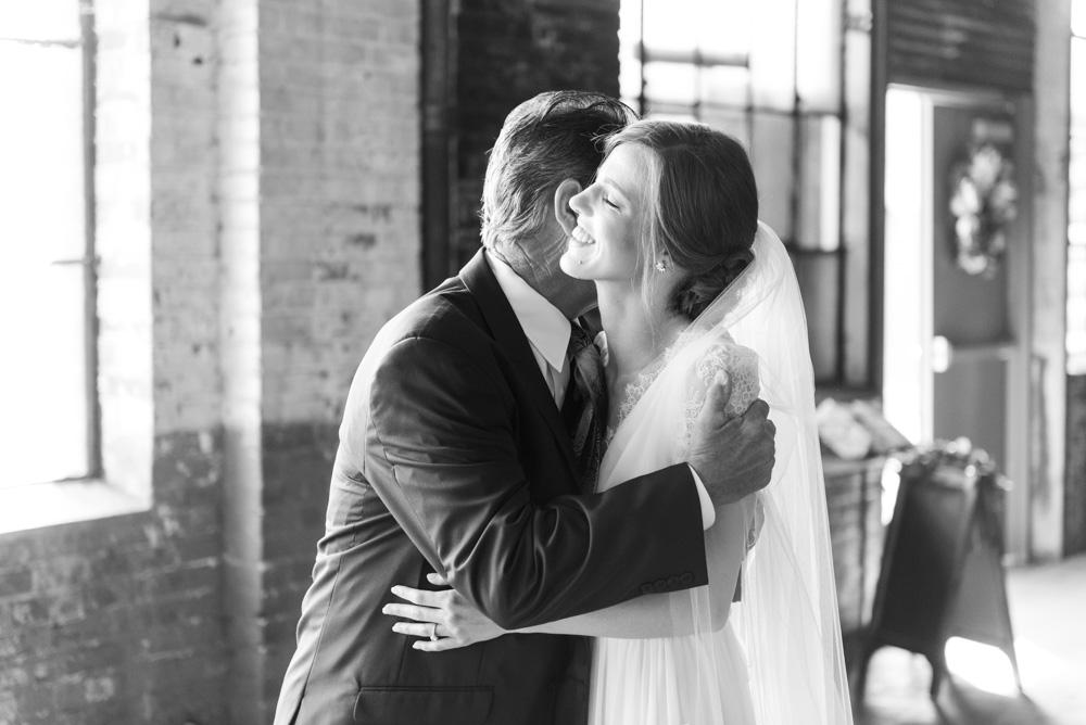 2017_10_17_Bailey_Wedding_CMageePhotography_60.jpg