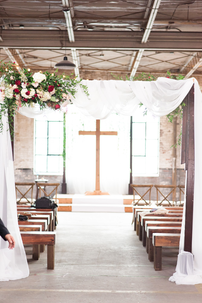 2017_10_17_Bailey_Wedding_CMageePhotography_84.jpg