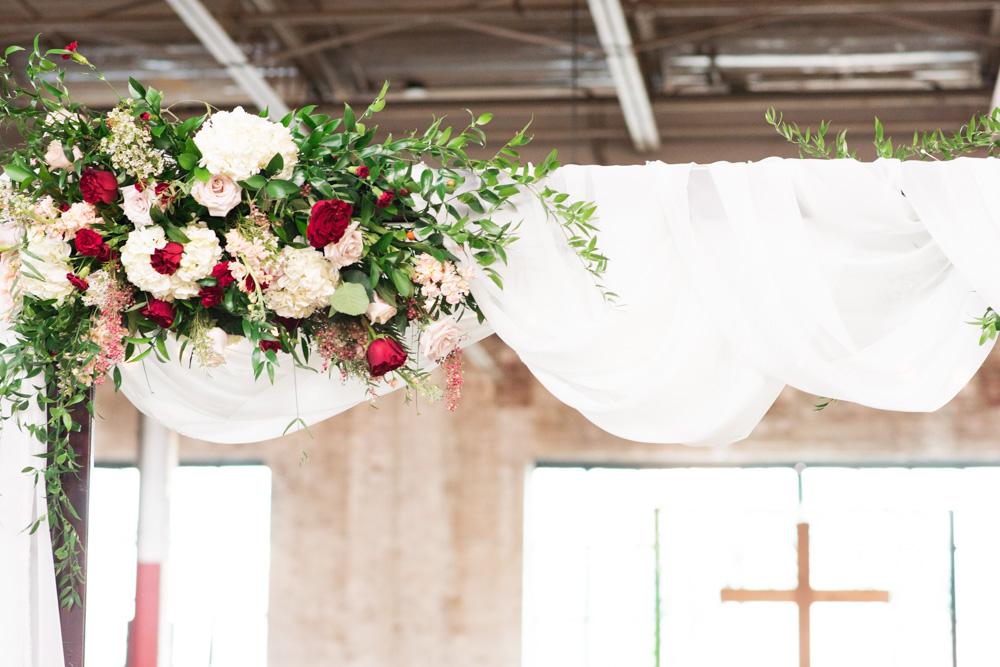 2017_10_17_Bailey_Wedding_CMageePhotography_83.jpg