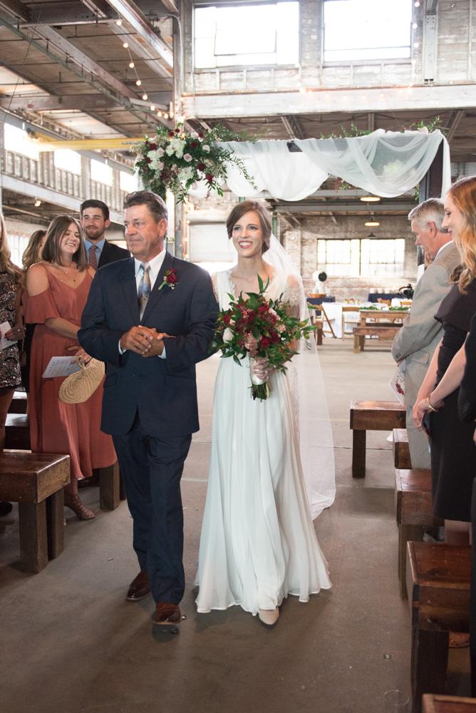 2017_10_17_Bailey_Wedding_CMageePhotography_133.jpg