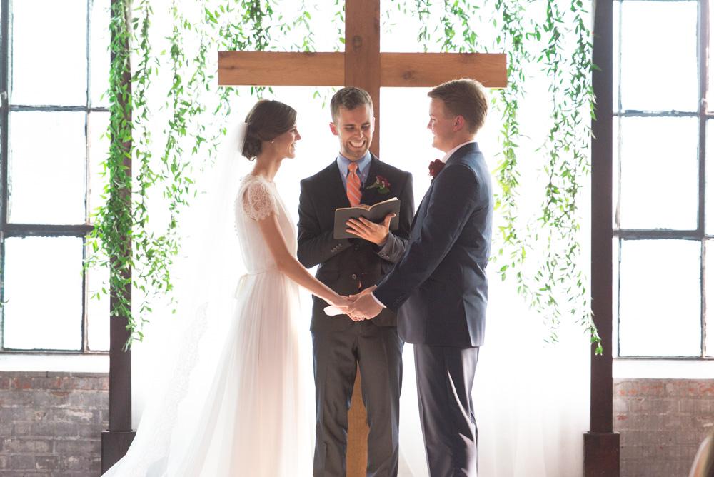 2017_10_17_Bailey_Wedding_CMageePhotography_90.jpg